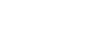 Allfashion Sourcing
