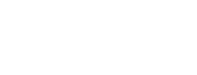 International Consumer Goods Show - Special Edition