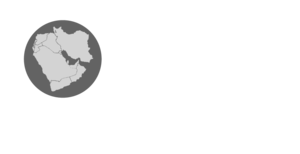 Clean Middle East Expo