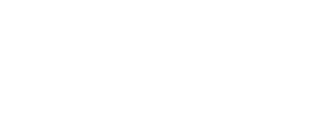 Gulf Laundrex