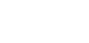 Prolight+Sound NAMM Russia